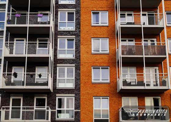 Διαχείριση πολυκατοικίας- Έκδοση κοινοχρήστων Παλαιό Φάληρο